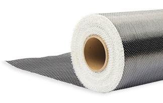 上海悍马碳纤维布