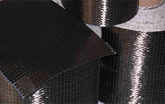 市面普通碳纤维布