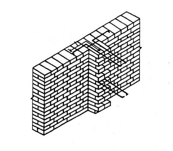 砌体结构是我国最主要的建筑类型之一,随着时间的发展,大量砌体结构面临着维修加固。那么,对砌体结构加固我们应该从哪些方面着手?  砌体结构是否需要加固,应经结构可靠性鉴定确认。当确认需要加固时,加固设计的范围,可按整幢建筑物或其中某独立区段确定,也可按指定的结构、构件或连接确定。 该阶段需注意的是,承重结构的加固效果,除了与其所采用的方法有关外,还与该建筑物现状有着密切的关系。一般而言,结构经局部加固后,虽然能提高被加固构件的安全性,但这并不意味着该承重结构的整体承载便一定是安全的。因为就整个结构而言,其安