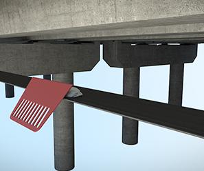 涂碳纤维板胶