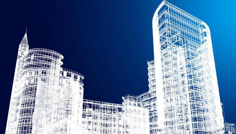 有抗震结构设计要求的建筑必须要使用hrbe钢筋吗图片