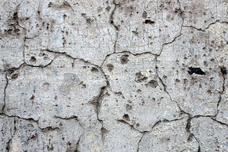 墙体裂缝.jpg