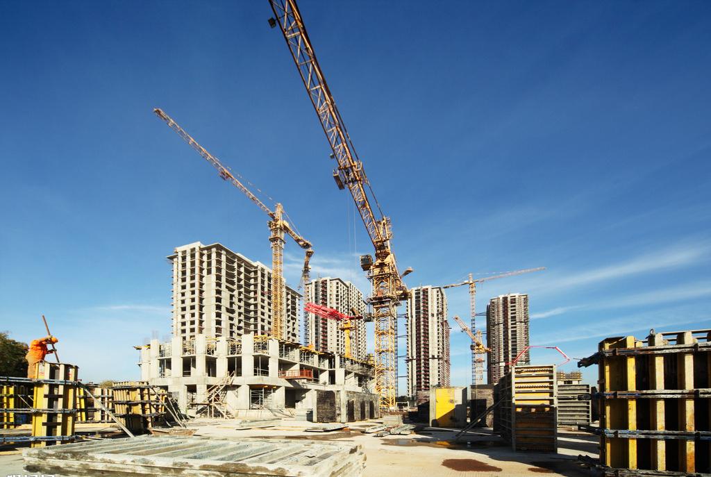 同条件养护试件具有与结构混凝土相同的原材料