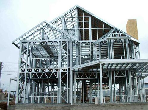建筑钢结构检测取样方法及数量 悍马加固材料