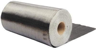 悍马碳纤维布储存包装
