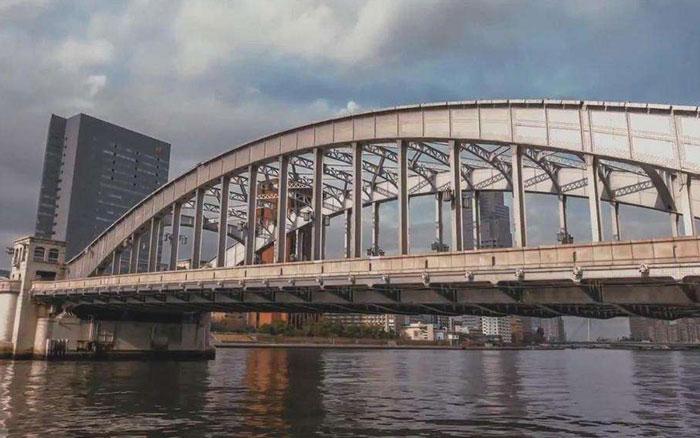 城市桥梁如何加固?
