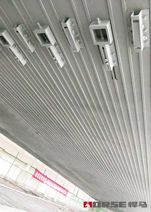 预应力碳板