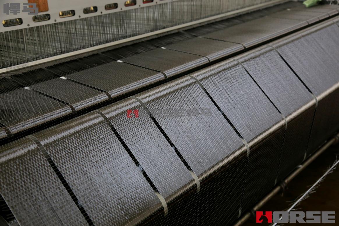 悍马碳纤维布多尼尔织机.png