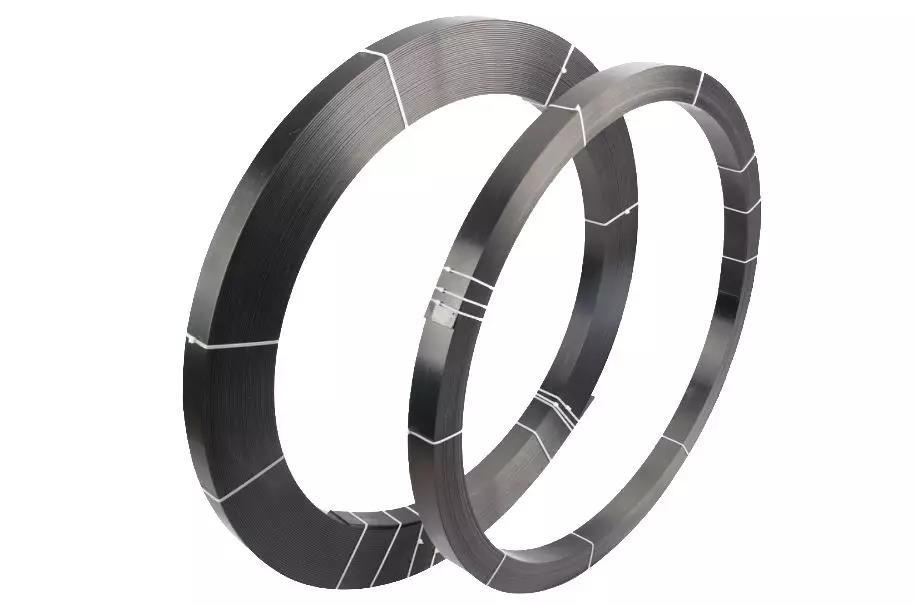 碳纤维板与碳纤维布,哪种碳纤维jrs直播吧 官网材料更具发展潜力呢?