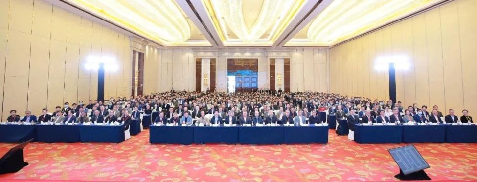上海jrs直播jrs亮相第三届韧性城乡与防灾减灾论坛