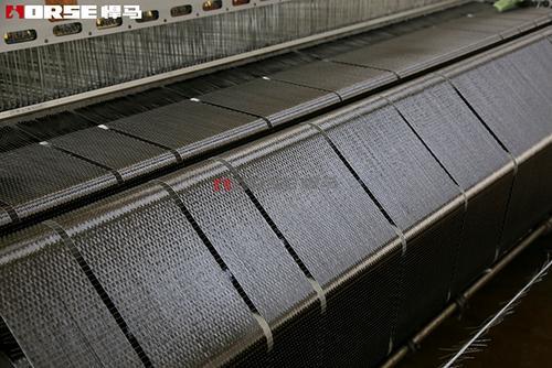 碳纤维布建筑jrs直播吧 官网的应用市场