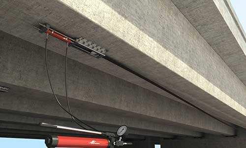 建筑jrs直播吧 官网使用碳纤维板怎么样?