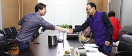 孟加拉客户