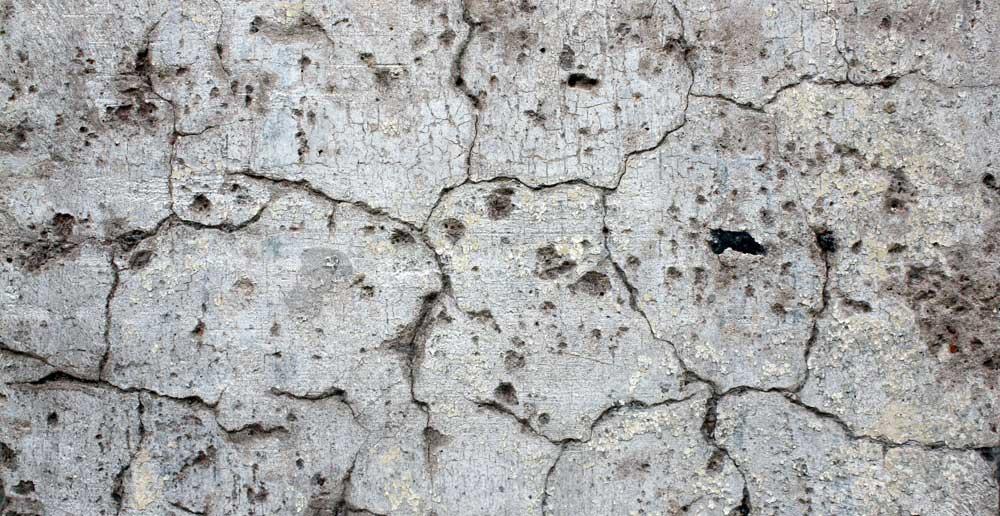 砌体结构裂缝产生的原因与加固处理措施
