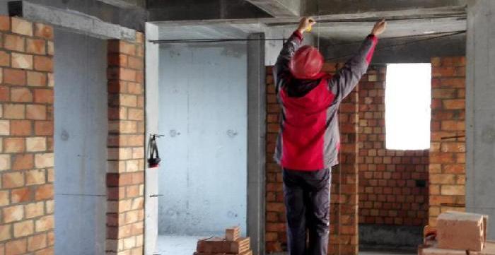 >> 多层砌体结构抗震设计常见问题探讨  建筑当中砖混结构砌体结构