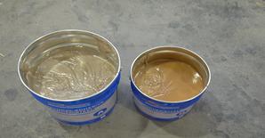 植筋胶能否当做粘钢胶用?