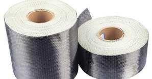 200克碳纤维布与300克碳纤维布有什么不同?