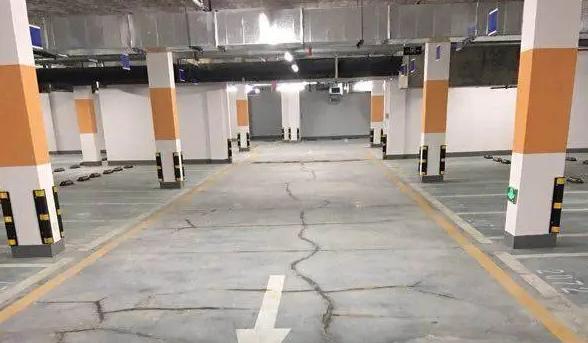 地下室混凝土裂缝控制设计分析